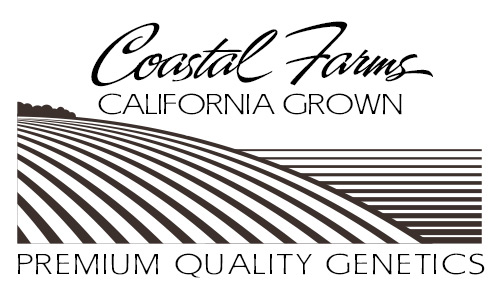 Coastal Farms